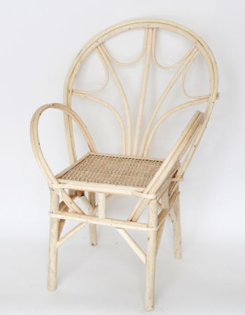 Morrocon chair 105€
