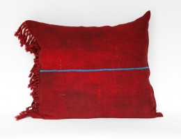 Morrocon pillow ( 2 pcs) 250€/u