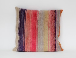 Cushion Bolivia 180€